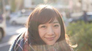 ももクロの有安杏果が「電撃引退発表」以前から卒業危惧する声も!?
