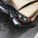 【鳥取】中学生が盗難車両で単独事故、同乗者の友人路上に投げ出され死亡