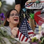 【フロリダ乱射】生き延びた生徒ら政府へ抗議あと何人死ねばいいの!