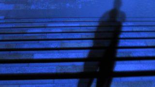 琵琶湖大橋から女性(18)転落一緒にいたのは彼氏?事件の可能性も?