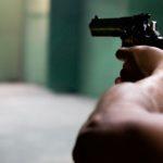 【米国】パークランド・フロリダの高校で銃乱射17人死亡