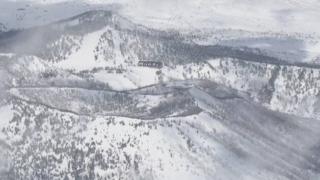 【草津白根山噴火】依然 警戒レベル!草津国際スキー場は客激減で対策も!