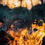 【印西放火】海老原よし子さん画像あり菅野弥久事件直後知人に相談?