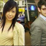 宇多田ヒカル、イタリア人の夫と既に離婚していた!再婚生活も4年で終止符