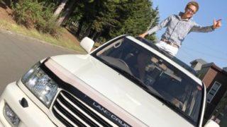小島寛人容疑者Twitterアカウント流出で顔画像拡散される札幌自転車ひき逃げ