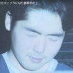 新潟女児殺害事件の小林遼容疑者は美少女アニオタと判明/小・中学校同級生らの証言から