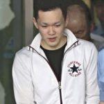 小林幸輝、赤ん坊の殺人容疑で再逮捕/嫁の愛妻弁当のレベルが高い