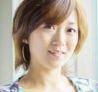 ビッグダディ元妻の美奈子8人目妊娠/子沢山でみっともない?!いや、もっと称賛されるべき!