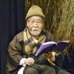 【訃報】常田富士男さん、まんが日本昔話の語り手、ポムじいさんで活躍