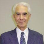 又吉イエスこと又吉光雄氏、左腎がんで死去/世界経済共同体党は解散