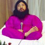 【速報】松本智津夫死刑囚の死刑執行/アーチャリーこと娘の松本麗華さんは?