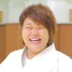 杉本美香さん誕生日婚!お相手はどんな人?ロンドン五輪女子柔道「銀」