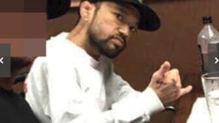 山本KID徳郁さん、胃がんだった/インスタに投稿された画像はお別れメッセージだったのか?