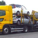 門間裕士(かどまゆうじ)容疑者についての詳細!キャリアカーへの積荷作業の安全対策は不十分!?