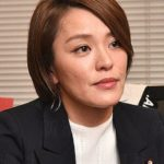 今井絵理子議員「ハシケン」こと橋本健氏との不倫疑惑をブログで反論も説得力無し
