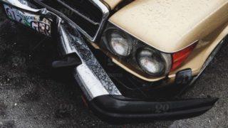 関聖容疑者、意味不明な言葉発し車のリヤガラス破壊、顔画像やプロフを調査!