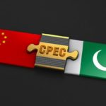 【一路一帯】パキスタンでの中国総領事館が襲撃された訳を考える