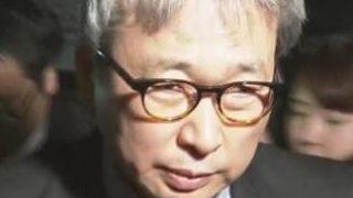 大鶴基成氏がゴーン氏の弁護/元検事が有価証券報告書の虚偽記載を弁護