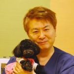 武田浩一容疑者の顔画像!メンタルクリニックの医師が精神を病んでいた!?