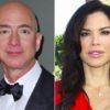 ジェフ・ベゾフの離婚にローレン・サンチェスとの噂!離婚の真相はジェフの・・・