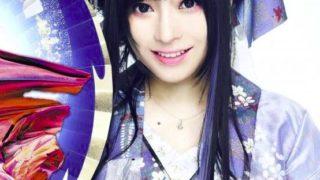 鈴華ゆう子(和楽器バンド)の身長・年齢は?過去の美人画像も可愛すぎる!
