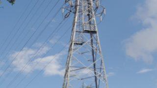宮崎県の女子中学生が鉄塔に登り転落、その後死亡、いじめ・やらせの可能性は?