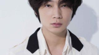綾野剛の少年時代が今の俳優業に影響、ミステリアスな魅力は生立ちを知ると納得