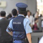 大阪・寝屋川市の路上ロープで黒田さん重傷/男子高校生が殺人未遂で逮捕