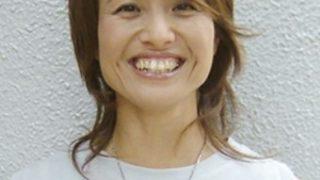 高倉麻子監督の努力と経歴がスゴイ!女子W杯なでしこジャパンの監督