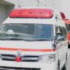 中村哲医師(73)がアフガニスタンで銃撃される/現地での主な活動や心配される容態は?