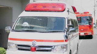 虎ノ門桜田通り交差点で登校中の小学生の死亡事故発生について
