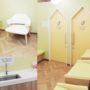 板橋勇太容疑者の顔画像は?SNSアカウントは?授乳室での犯行にママ困惑。