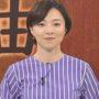 雨宮萌果さんと篠山輝信さんが結婚発表!実の妹はワハハ本舗の雨宮あさひさん